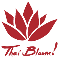 Thai Bloom! NW Portland & Beaverton: Catering,