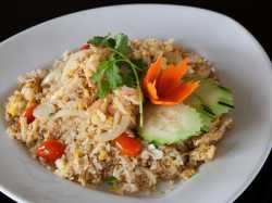 crab_fried_rice