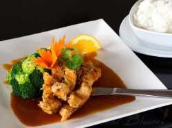ginger-orange-chicken