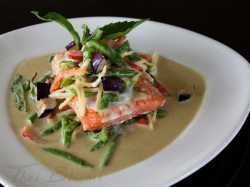 green-curry-salmon