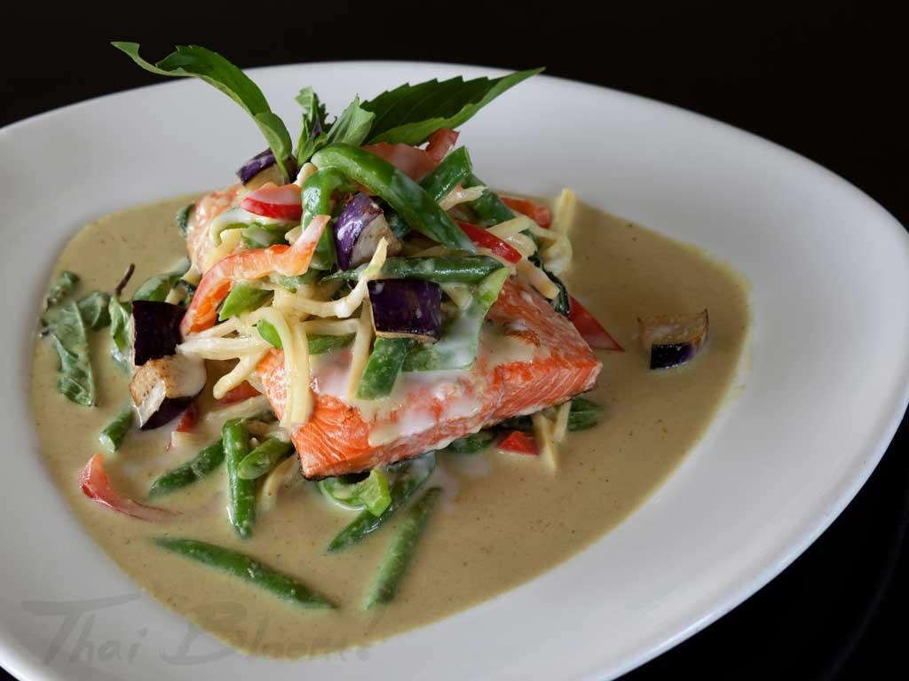 green-curry-salmon