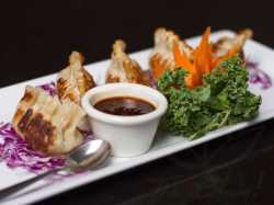 pork_and_ginger_pot_stickers