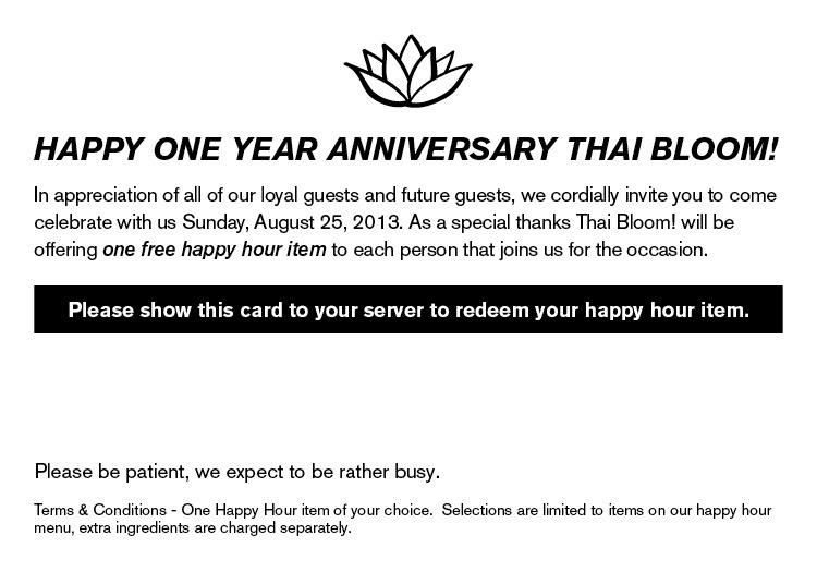 postcard-happy-one-year-anniversary-thai-bloom