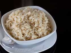 side-brown-rice