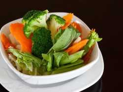 side-steamed-veggies