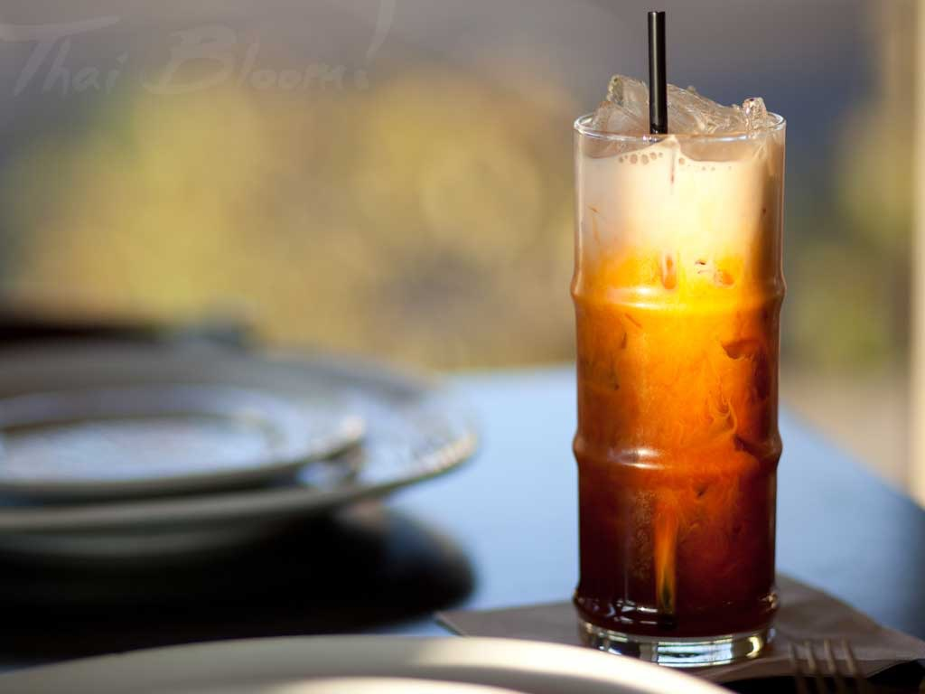 ... iced tea iced coffee peach rosemary iced tea blueberry iced tea iced